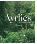 Ayrlies book